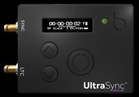 UltraSync ONE
